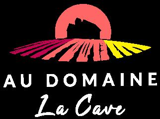Logo Au Domaine